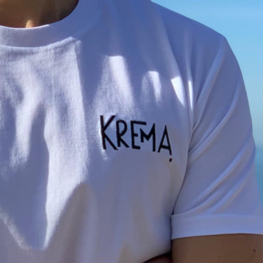 Somos Krema