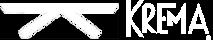 Logotipo Krema